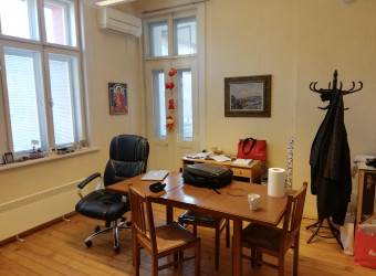 For Sale Business Office - Sofia, Center